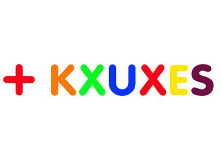 +KXUXES