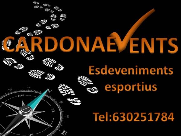 CARDONAEVENTS