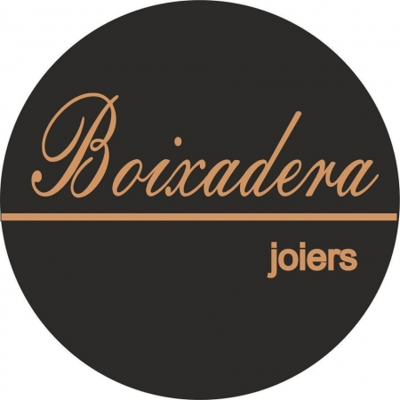 JOIERIA-RELLOTGERIA BOIXADERA