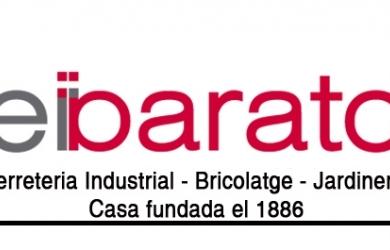 FERRETERIA EL BARATO