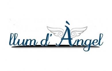 LLUM D'ANGEL