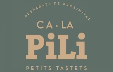 CA LA PILI
