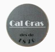 CAL GRAS
