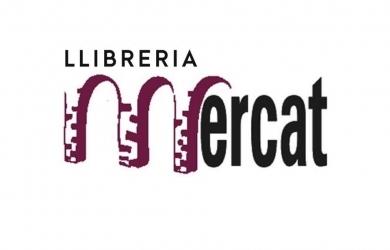 LLIBRERIA MERCAT