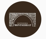PASTISSERIA MONTSERRAT