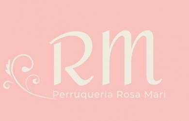 PERRUQUERIA ROSA MARI