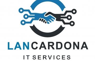 LANCARDONA IT SERVICES