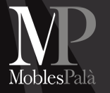 MOBLES PALÀ